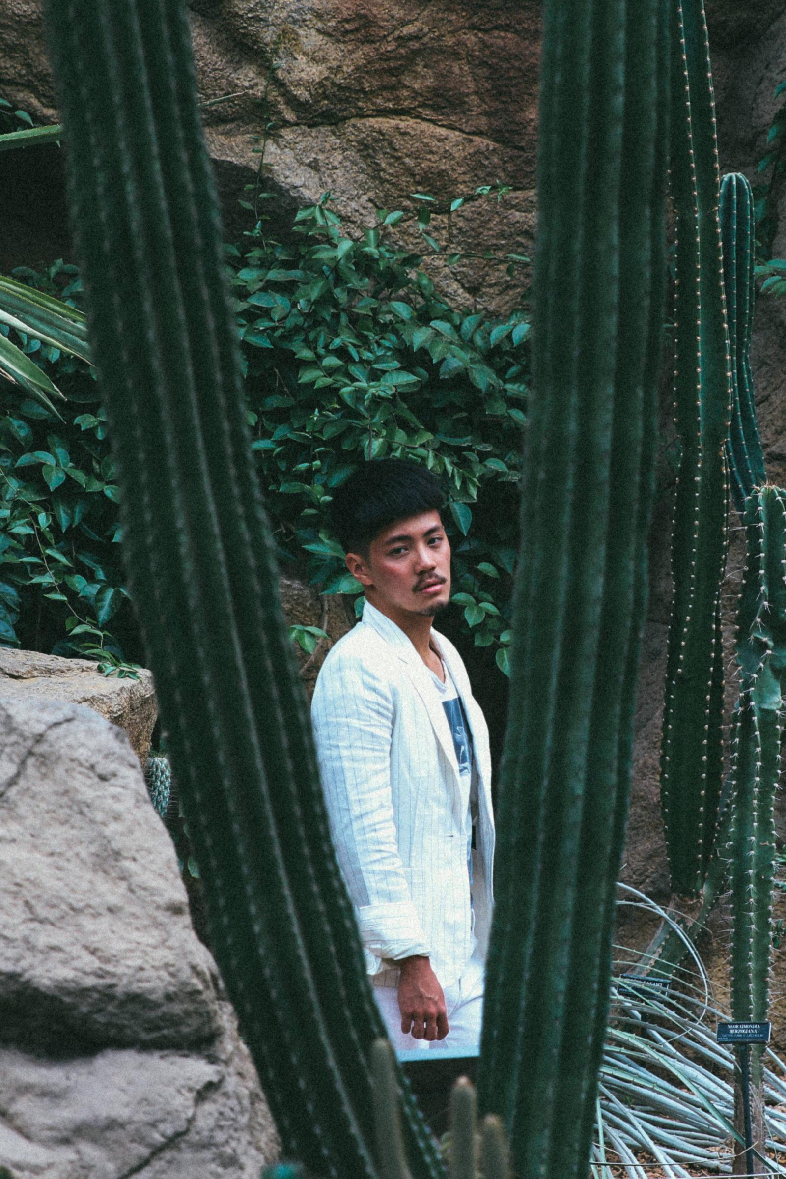 matt-chu-picchu-the-rocker-and-the-desert