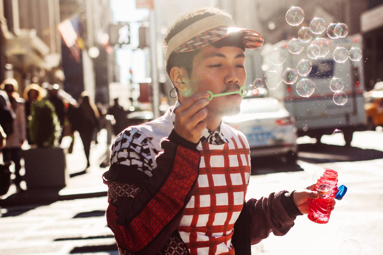 matt-chu-picchu-bubbles-4